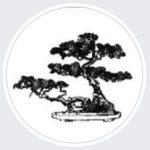 Bonsai Vereniging Friesland logo