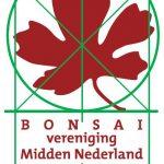 Midden NL logo