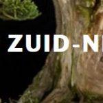 Zuid NL logo