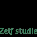 LogoMakr_Zelfstudie