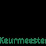 LogoMakr_keurmeester