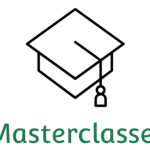 LogoMakr_masterclasses